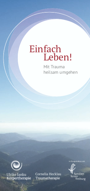 tl_files/janku/download/EinfachLeben-cover.png